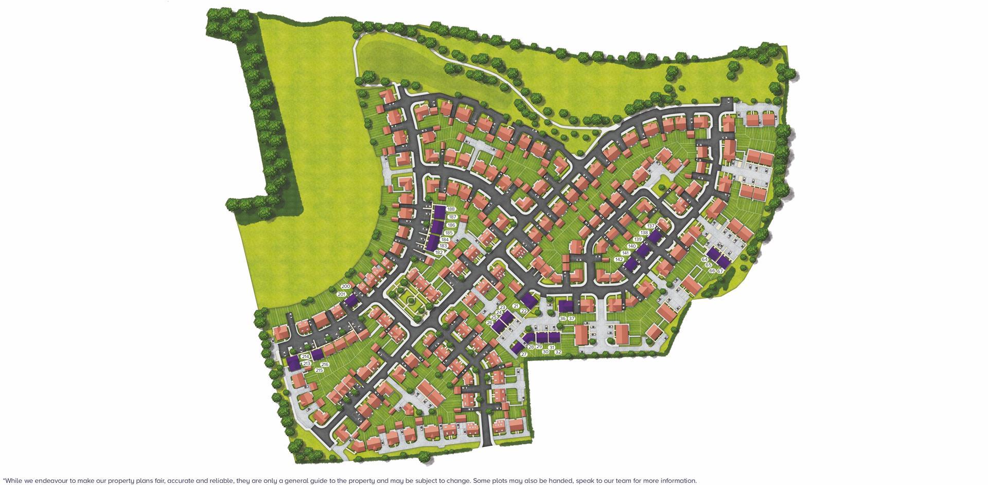 Site Map- Kingfisher Meadow.jpg